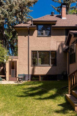 Photo 47: 10939 85 Avenue in Edmonton: Zone 15 House for sale : MLS®# E4245906