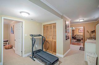 Photo 16: 7730 STANLEY Street in Burnaby: Upper Deer Lake House for sale (Burnaby South)  : MLS®# R2601642