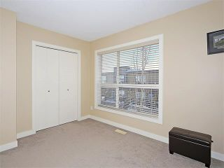 Photo 29: 207 2416 34 Avenue SW in Calgary: South Calgary House for sale : MLS®# C4094174