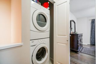 """Photo 30: 6 12711 64 Avenue in Surrey: West Newton Townhouse for sale in """"Palette on the Park"""" : MLS®# R2600668"""