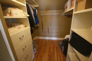 Photo 20: 3207 ALFEGE Street SW in Calgary: Upper Mount Royal Detached for sale : MLS®# A1055978
