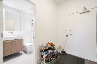 Photo 15: 3911 4510 HALIFAX Way in Burnaby: Brentwood Park Condo for sale (Burnaby North)  : MLS®# R2559780