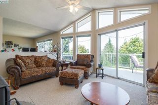 Photo 7: 2428 Liggett Rd in MILL BAY: ML Mill Bay House for sale (Malahat & Area)  : MLS®# 824110