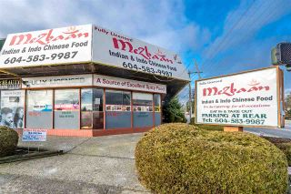 Photo 5: 12794 96 Avenue in Surrey: Queen Mary Park Surrey Land Commercial for sale : MLS®# C8036586
