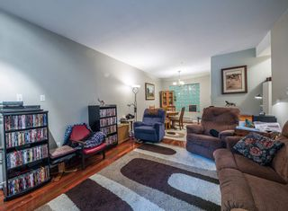 Photo 10: 104 11519 BURNETT Street in Maple Ridge: East Central Condo for sale : MLS®# R2174212