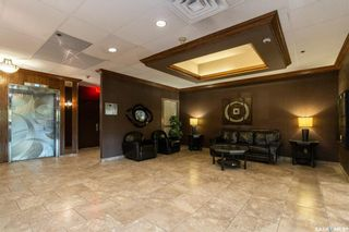 Photo 3: 1008 311 Sixth Avenue North in Saskatoon: Central Business District Residential for sale : MLS®# SK870722