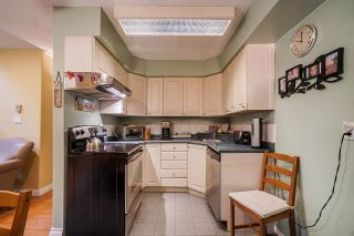 "Photo 12: 302 312 CARNARVON Street in New Westminster: Downtown NW Condo for sale in ""Carnarvon Terrace"" : MLS®# R2575283"