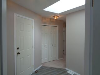 Photo 15: 24-2030 VAN HORNE DRIVE in KAMLOOPS: ABERDEEN House for sale : MLS®# 139058