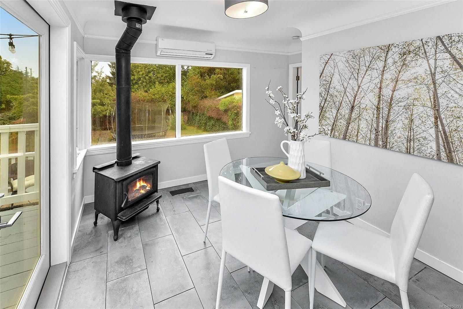 Photo 17: Photos: 1753 Armstrong Ave in : OB North Oak Bay House for sale (Oak Bay)  : MLS®# 856293