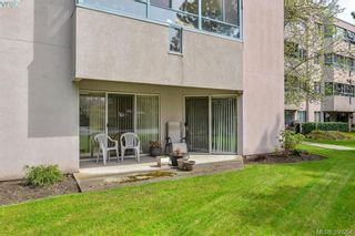 Photo 15: 101 1100 Union Rd in VICTORIA: SE Maplewood Condo for sale (Saanich East)  : MLS®# 784395
