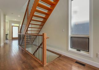 Photo 33: 3322 41 Street SW in Calgary: Glenbrook Detached for sale : MLS®# A1122385