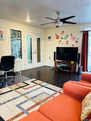 Photo 34: 7778 Morningside Lane in Highland: Residential for sale (276 - Highland)  : MLS®# EV21160432