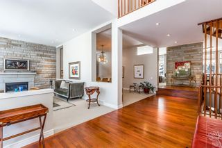 Photo 5: 4312 Anne Avenue SW in Calgary: Britannia Detached for sale : MLS®# A1045464