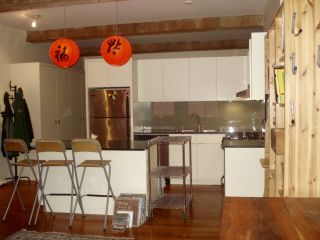 """Photo 7: 302 310 WATER Street in Vancouver: Downtown VW Condo for sale in """"down town"""" (Vancouver West)  : MLS®# R2104779"""