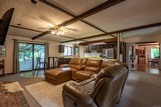 Photo 14: 4768 Wimbledon Rd in : CR Campbell River South House for sale (Campbell River)  : MLS®# 877100