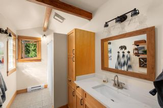 Photo 15: 605 Birch Rd in : NS Deep Cove House for sale (North Saanich)  : MLS®# 885120