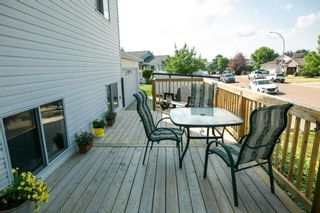 Photo 4: 57 DAVY Crescent: Sherwood Park House for sale : MLS®# E4252795