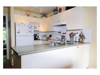 Photo 3: # 25 2422 HAWTHORNE AV in Port Coquitlam: Central Pt Coquitlam Condo for sale : MLS®# V874529