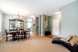 Photo 7: 54 6575 192 Street in Surrey: Clayton Townhouse for sale (Cloverdale)  : MLS®# R2591526