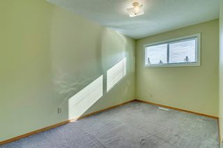 Photo 26: 8406 CENTRE Street NE in Calgary: Beddington Heights Semi Detached for sale : MLS®# A1030219