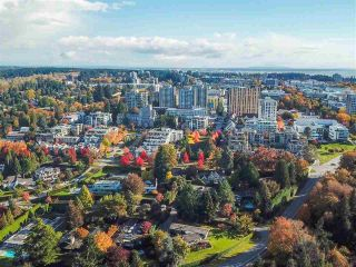 """Photo 26: 5 6063 IONA Drive in Vancouver: University VW Townhouse for sale in """"The Coast"""" (Vancouver West)  : MLS®# R2552051"""