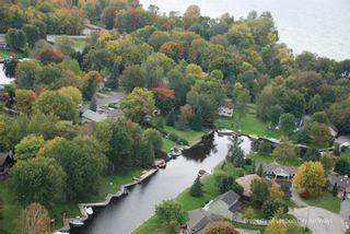 Photo 5: 13 Lake Avenue in Ramara: Brechin Property for sale : MLS®# S5142309