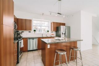 """Photo 13: 26 50 PANORAMA Place in Port Moody: Heritage Woods PM Townhouse for sale in """"Adventure Ridge"""" : MLS®# R2575633"""