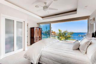Photo 41: House for sale (9,169)  : 6 bedrooms : 1 Buccaneer Way in Coronado