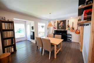 Photo 8: 1018 Ashburn Street in Winnipeg: Sargent Park Residential for sale (5C)  : MLS®# 202114740