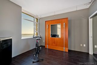 Photo 17: DOWNTOWN Condo for sale : 2 bedrooms : 700 W Harbor Dr #1503 in San Diego