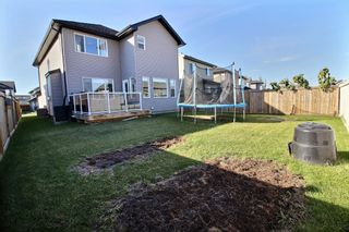 Photo 28: 5 MEADOWVIEW Landing: Spruce Grove House for sale : MLS®# E4266120
