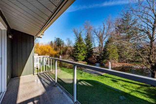 Photo 18: 45643 NEWBY Drive in Sardis: Sardis West Vedder Rd House for sale : MLS®# R2530880