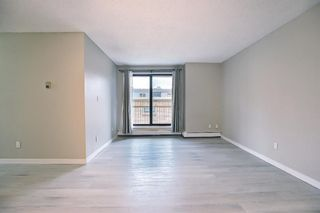 Photo 9: 301 1414 5 Street SW in Calgary: Beltline Apartment for sale : MLS®# A1131436