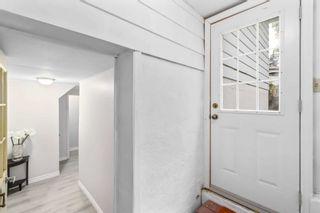 Photo 26: 784 N Central Park Boulevard in Oshawa: Centennial House (Backsplit 3) for sale : MLS®# E5257874
