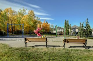Photo 45: 4 Simcoe Close SW in Calgary: Signal Hill Detached for sale : MLS®# A1038426