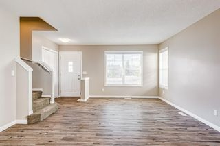 Photo 9: 108 Cranford Court SE in Calgary: Cranston Row/Townhouse for sale : MLS®# A1122061