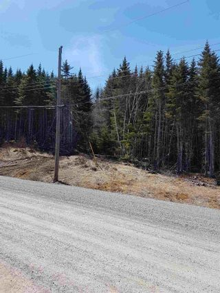 Photo 7: Lot 24 Jorphie Drive in Mount Uniacke: 105-East Hants/Colchester West Vacant Land for sale (Halifax-Dartmouth)  : MLS®# 202104200