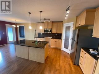 Photo 7: 648 Bankview Drive in Drumheller: House for sale : MLS®# A1131346