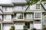 """Main Photo: 6691 PRENTER Street in Burnaby: Highgate Townhouse for sale in """"ROCKHILL"""" (Burnaby South)  : MLS®# R2572256"""