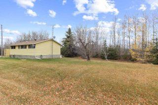Photo 20: 4914 50 Avenue: Cherry Grove House for sale : MLS®# E4219579