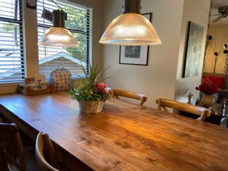 Photo 4: 14360 18 Avenue in Surrey: Sunnyside Park Surrey House for sale (South Surrey White Rock)  : MLS®# R2593480