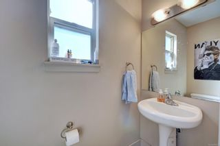 Photo 17: 29 4061 Larchwood Dr in : SE Lambrick Park Row/Townhouse for sale (Saanich East)  : MLS®# 885874
