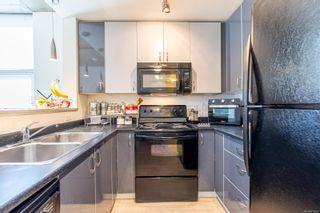 Photo 9: 302 860 View St in : Vi Downtown Condo for sale (Victoria)  : MLS®# 879949