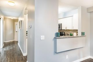 """Photo 12: 10 9045 WALNUT GROVE Drive in Langley: Walnut Grove Townhouse for sale in """"BRIDLEWOODS"""" : MLS®# R2606404"""