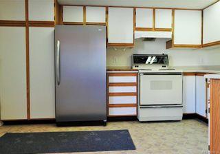 Photo 35: 6744 Horne Rd in Sooke: Sk Sooke Vill Core House for sale : MLS®# 839774