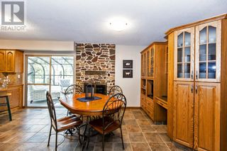 Photo 16: 3302 South Parkside Drive S in Lethbridge: House for sale : MLS®# A1140358