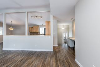 Photo 7: 70 THIRD Avenue: Ardrossan House for sale : MLS®# E4238108