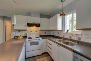 Photo 7: 1021 BROTHERS Place in Squamish: Northyards 1/2 Duplex for sale : MLS®# R2274720