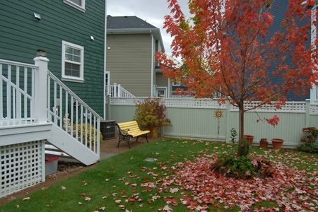 Photo 13: Photos: 340 Hastings Ave in Penticton: Penticton North Residential Detached for sale : MLS®# 106514