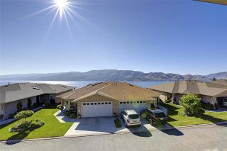 Photo 1: 129 5300 Huston Road: Peachland House for sale : MLS®# 10212962